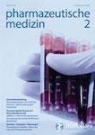 pmj-2-2011-cover