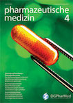 pmj4-11-cover