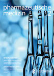 pmj2012-2-cover
