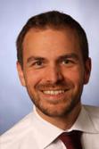 Daniel Sehrt, Vorheriger Bundesvorsitzender DGPharMed