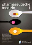 pmj1-1-2012-cover