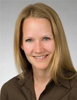 Dr. Saskia Borregaard
