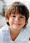 pmj2012-3-cover