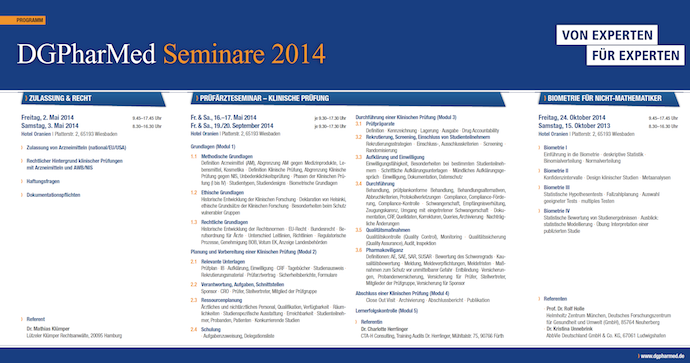 DGPharMed-Seminare-2