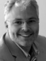 Dr. Carsten Wiesner