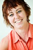 Susanne Kienzle Horn